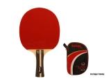 pala tenis mesa, pala tenis mesa P700, raqueta tenis mesa, pala ping pong