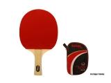 pala tenis mesa, pala tenis mesa P900, pala ping pong, raqueta tenis mesa