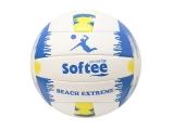 balon voley playa cuero sintetico, balon voley playa, balon voleibol playa