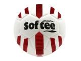 balon futbol 11 max hibrido, balon futbol hibrido, balon futbol 11