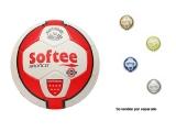 balon futbol querubines bronco, balon querubines, balon futbol profesional