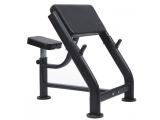 banco biceps olimpic, banco biceps