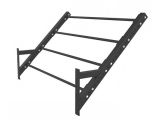 escalera flying pull-up 1,82 m, escalera estructura funcional, accesorio estructura funcional
