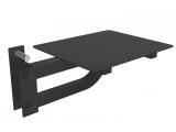 step-up plataforma, accesorio estructura funcional