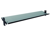 soporte mancuernass horizontal estructuras 1,80 m, soporte mancuernas estructuras funcionales