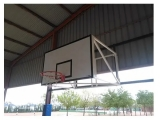 juego redes baloncesto basic 3,5 mm