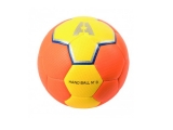 balon balonmano, balon balonmano foam, balonmano soft touch