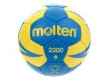 balon balonmano molten hx2200, balon balonmano molten oficial talla 0