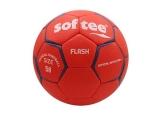 balon balonmano, balon balomano talla,  balon balonmano cuero