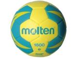 balon balonmano molten hx1800, balon balonmano molten oficial