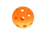 pelota pickleball, bola pickleball