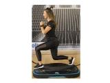 plataforma fitness, plataforma polivalente fitness