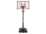 canasta baloncesto extensible, canasta baloncesto
