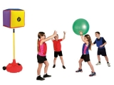 set completo poull ball, juego poull ball