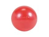 balon poull ball, pelota de poull ball