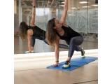 colchoneta termoconformada 120x48x0,8, colchoneta yoga, colchoneta fitness, colchoneta pilates