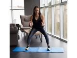 colchoneta termoconformada 150x48x0,8, colchoneta fitness 150 cm, colchoneta pilates 150 cm, colchoneta yoga 150 cm