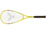 raqueta squash victor center jet, raqueta squash centros enseñanza, raqueta squash victor