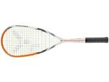 raqueta squash victor ip 3l, raqueta squash victor profesional, raqueta squash victor competicion