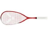 raqueta squash victor mp 140, raqueta squash victor
