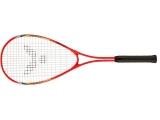 raqueta squash victor red jet xt, raqueta squash principiantes, raqueta squash iniciacion, raqueta squash victor