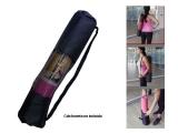 bolsa colchoneta yoga, funda colchoneta yoga, bolsa colchoneta