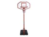 canasta baloncesto play, canasta basket, canasta baloncesto, canasta basket individual