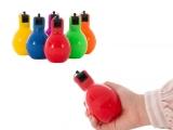 silbato manual, silbato higienico, wizzball, silbato, silbato wizzball