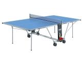 mesa exterior enebe game x3, mesa exterior enebe game x3 tenis de mesa, mesa exterior ping pong