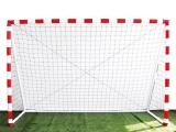 porteria hinchable 300x200, porteria hinchable futbol sala, porteria hinchable balonmano