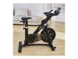 bicicleta spinning compact, bicicleta spinning