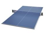 kit tableros ping pong, kit tableros tenis mesa, tableros ping po