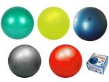 balon gigante flexi, pelota gigante, pelota gigante flexi, balon gigante
