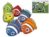peces gigantes rugbi, pez gigante rugbi, peces gigantes rugby
