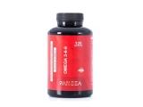 bote 120 capsulas omega 3 6 9, bote pastillas omega 3, bote 120 pastillas omega 3