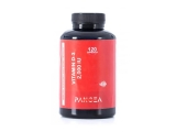 bote 120 capsulas vitamina d 3, bote 120 capsulas vitamina d, bote 120 pastillas vitamina d
