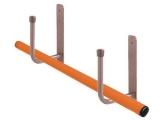 soporte picas, almacenaje picas, soportes, soporte multiusos