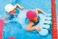 tapices piscina
