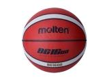 balon baloncesto molten, balon basket molten bgr5, molten talla5