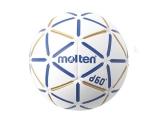 balon balonmano molten hd4000 d60, molten h1d4000, molten h2d4000, molten h3d4000