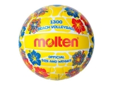 balon voley playa molten v5b1300, balon voley playa molten, molten v5b1300