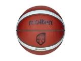 balon baloncesto bg4500, molten b6g4500, molten b7g4500, balon molten competicion