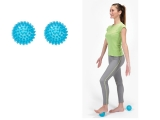 reflexball, reflex ball, pelota masaje, pelota pinchos, pelota automasaje, reflexologia