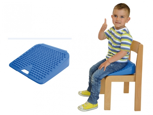 cuña, movin´sit jr, movin sit junior, asiento hinchable, asiento inflable