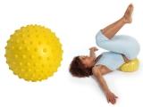 sensyball 20, pelota masaje, pelota pinchos, pelota supersensorial