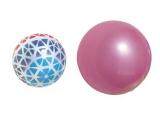 pelota polivalente, pelota lisa,  pelota pvc, pelota infantil, pelota recreativa
