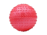 pelota relieve, pelota polivante, pelota tyre, pelota pvc, pelota piscina