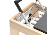 repuestos accesorios maquinas pilates, repuestos maquinas bonpilates, accesorios maquinas bonpilates