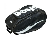 paletero car comfort bag, bolsa para palas, paletero, mochila para palas