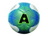 balon futbol sala 62 thermolink, balon futbol sala 62